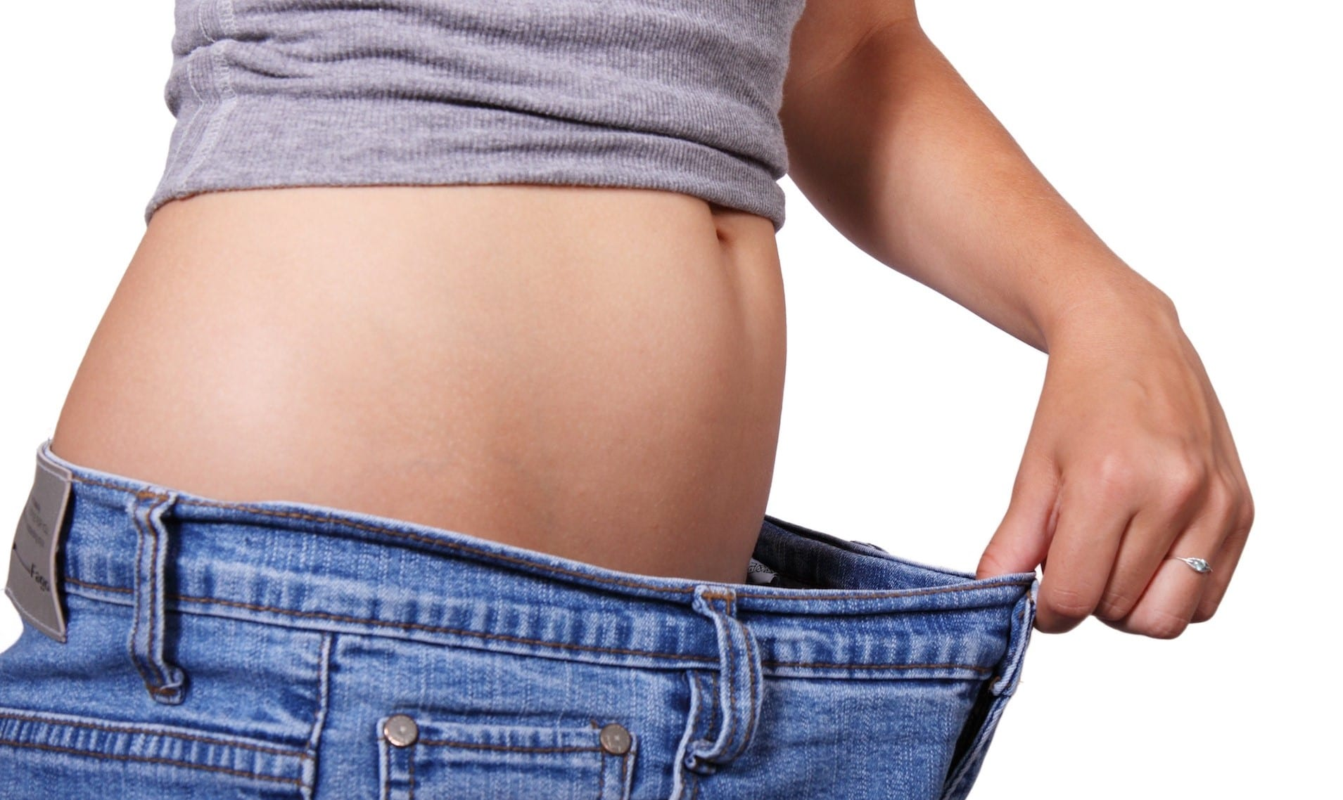 Pounds Away from a Beach Body? Genesis Medical Clinic Can Help You Nail that Summer Look