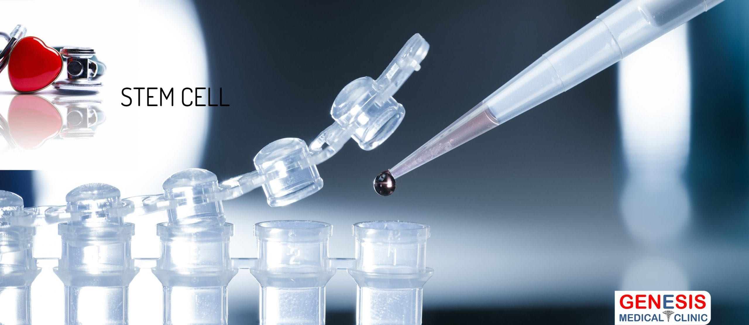 Is Stem Cell Therapy Right For Me?