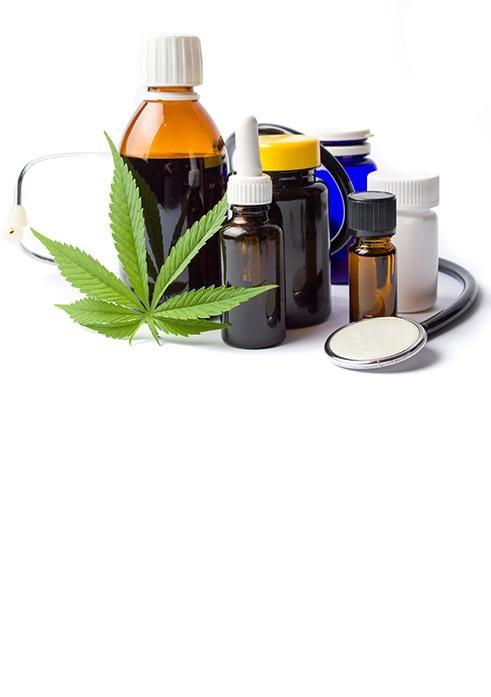 Requirements of the Florida Medical Marijuana